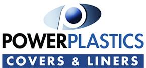 Power Plastics Industrial